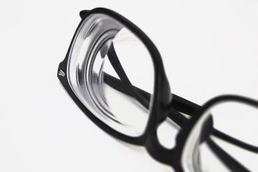 LENSES MADE SIMPLE